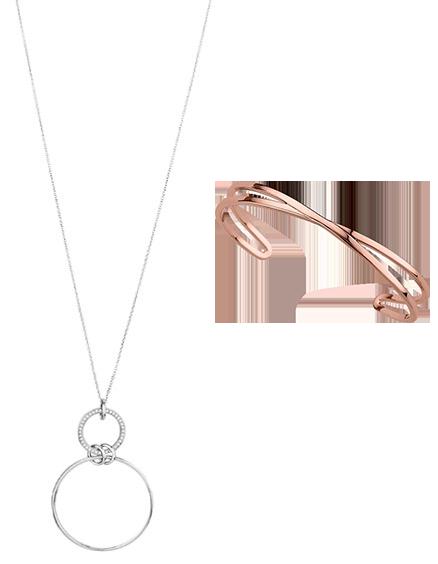 collierbracelet-détourés
